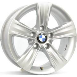 Jante  7,5X16 BMW STYLE 391...