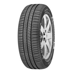 MICHELIN - 185/60 HR14 TL...