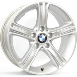 Jante  7,5X17 BMW STYLE 393...