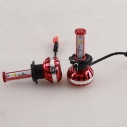 Kit LEDS H4