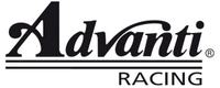 advanti-logo.png