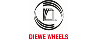 diewe%20wheels.png