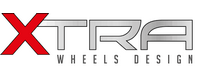 xtra%20wheels.png